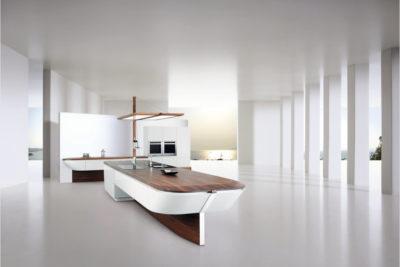 Winkler Küchen - Alno - Yacht3