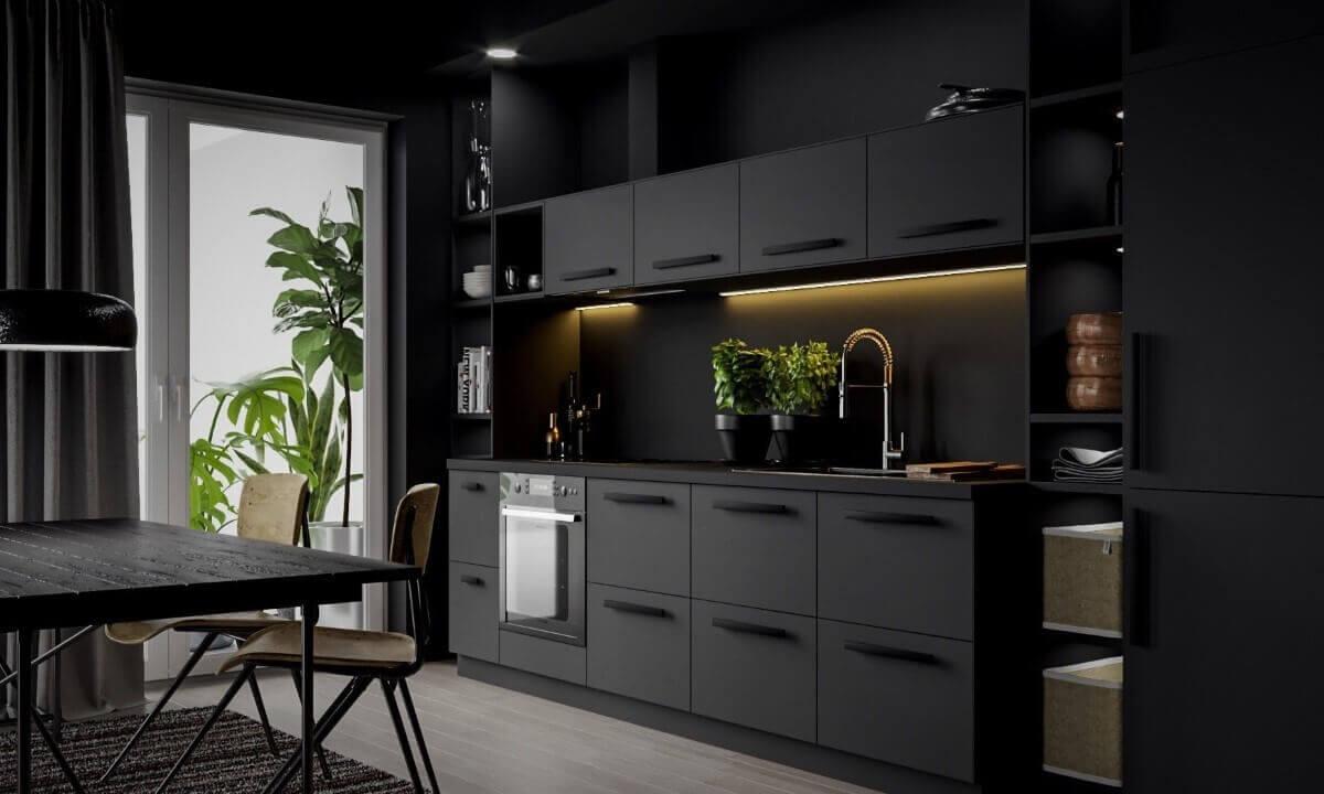 küchenstudio wiesbaden | exklusive designer-küchen | winkler